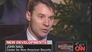 vuclip CIA Panetta seen in Pakistan Nuclear 'Pupet Regime?' on Taliban