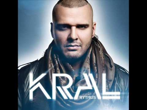 Rytmus - KRAL - 16. Všetko má svoj konec (feat. Tina & Ego) (HQ)