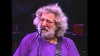 Grateful Dead Peggio - Sam Boyd Stadium Las Vegas 6/26/94