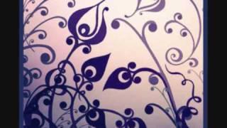 Arabic song~ Nour El Shams