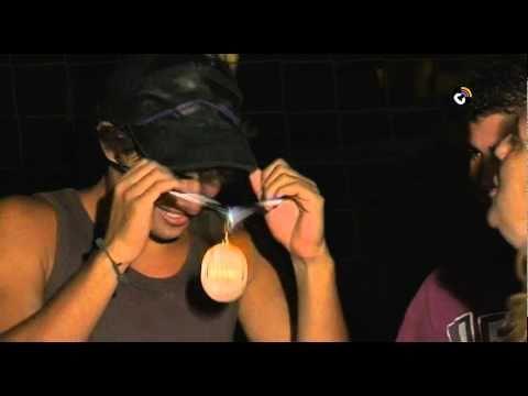 III Torneo Voley Playa Zona Joven 2010