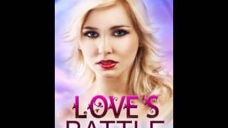 Love's Battle Book Trailer