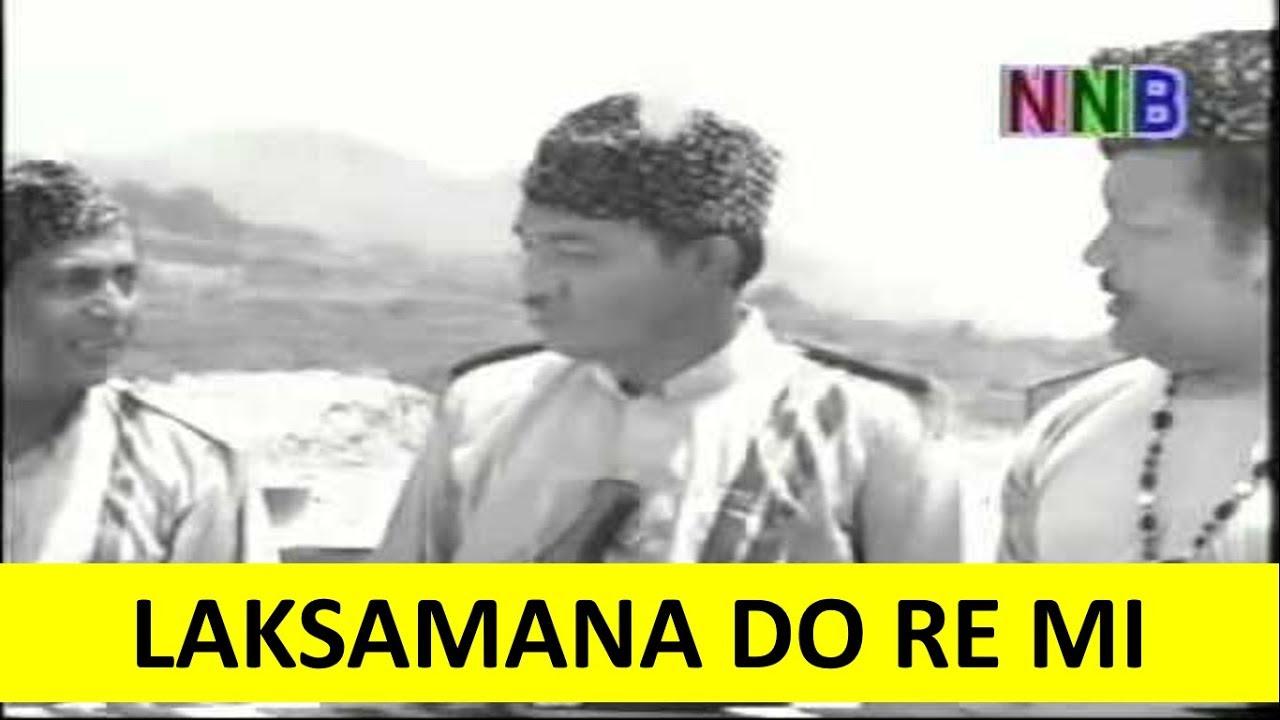 Download Laksamana Do Re Mi 1972 P.Ramlee