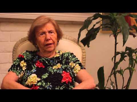 Helen Berlin Interview 1   Broadband