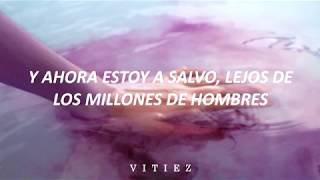A Million Men- Melanie Martinez // Español