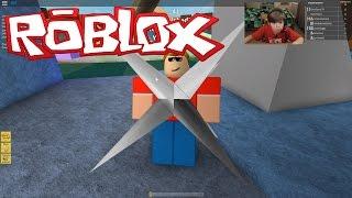 Super Blocky Ball   ROBLOX