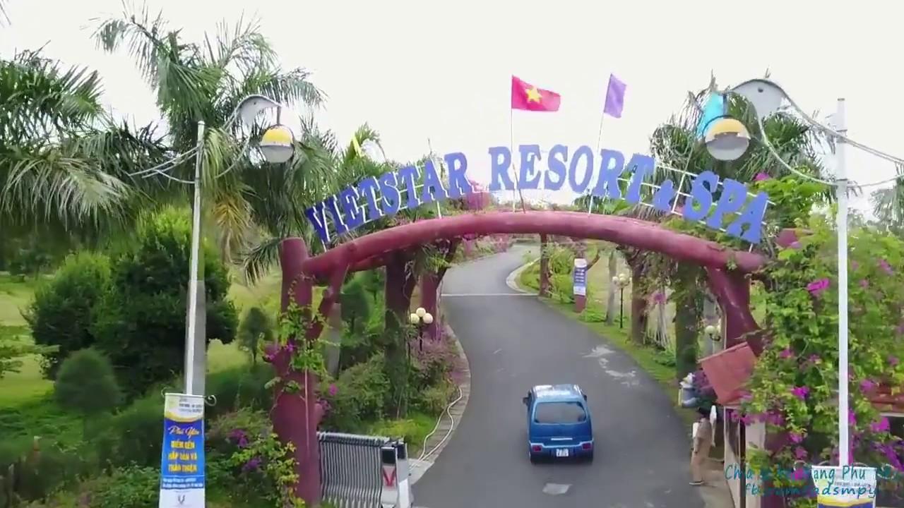 Image result for vietstar resort & spa phú yên