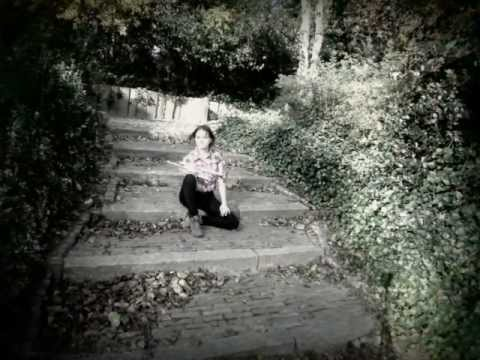 Sorry - Laura Brugel - A Lyrical Moment