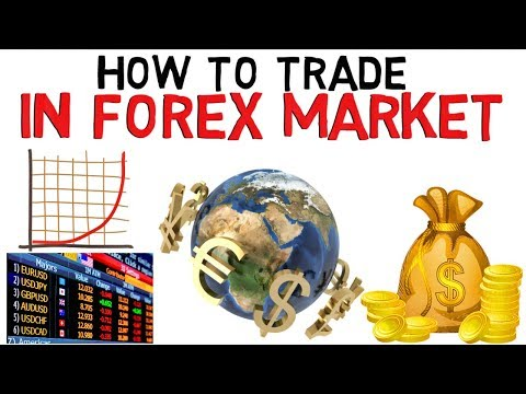 what-is-forex-and-how-to-earn-from-it.-octafx-broker-review