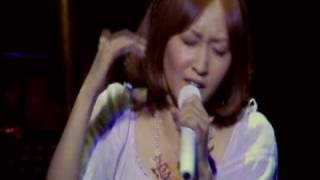 KOKIA / 歌う人 【infinity tour #22】