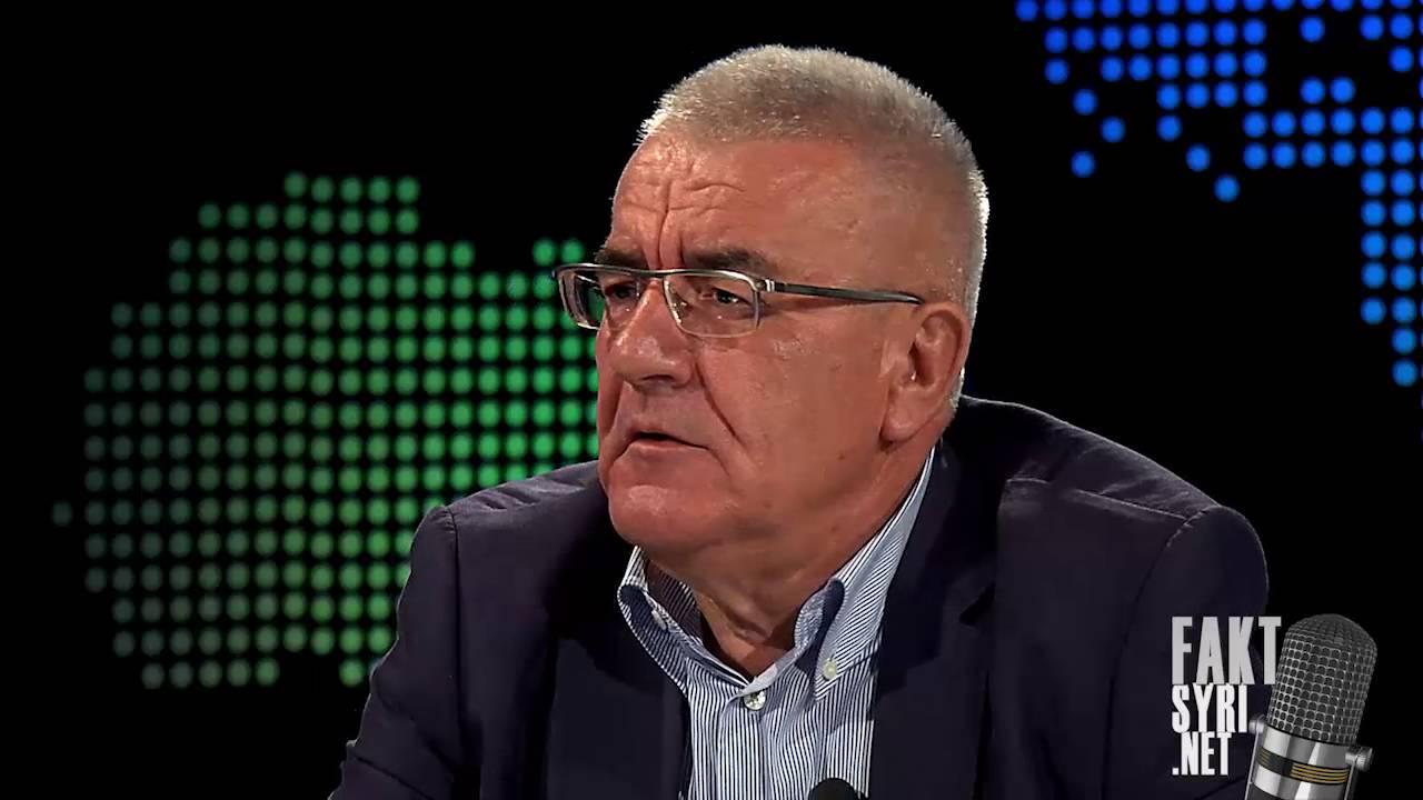 Ylli Rakipi: Ja çfarë ndodhi me Edi Ramën në pritjen e fundvitit - SYRI.net TV