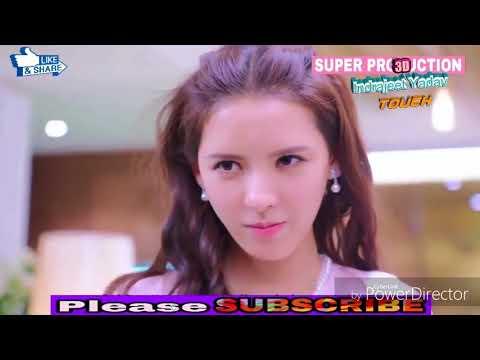 Teri Nazron Ne Kuch Aisa Jadoo Kiya Song Full HD