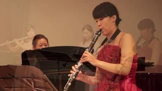 「アンパンマンのマーチ」三木たかし作曲 Anpanman March/Takashi Miki