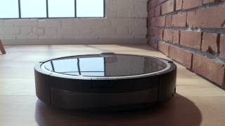 Miele Italia - Aspirapolvere Robot Scout RX1