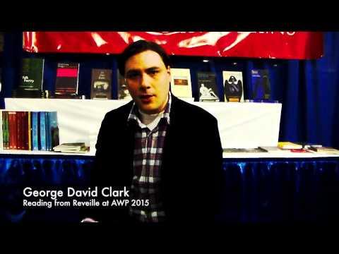 George David Clark