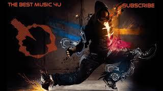 I Got My Eyes On You - HIP-HOP Background - TheBestMusic4U