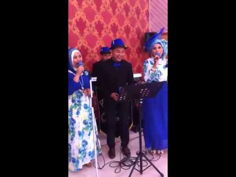 Ayang ayangku (cover Romy Enterprise)