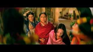 Savaiyaa - Raadhey Krishn Ki Jyoti - Vivah (2006) *HD* *BluRay* Music Videos