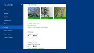 Virtualbox and Windows 8.1 Preview