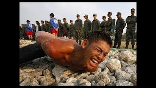 Indian Army EXCLUSIVE Training Video 2019 & Army inspiration