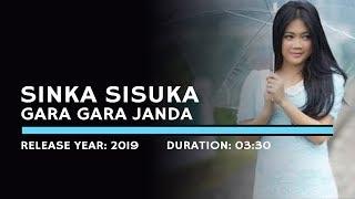 Sinka Sisuka Gara Gara Janda Lyric.mp3