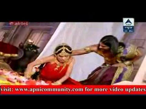 Draupadi Cheer Haran  Mahabharat 3gp