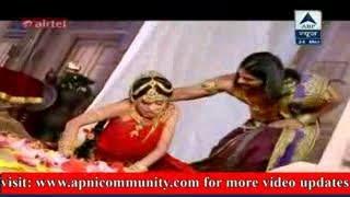 Draupadi Cheer Haran Promo Mahabharat 3gp