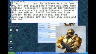 Halo 3 Recon Armor (How To Get)