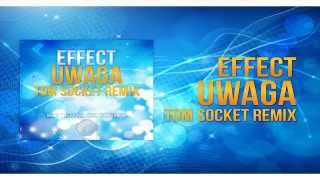 Effect - Uwaga Radio mix image