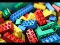 Lego l'ego