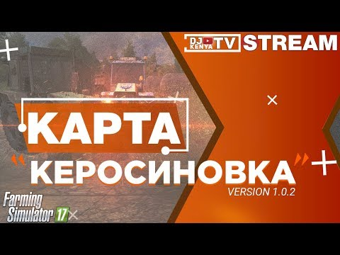 37 рублей клип