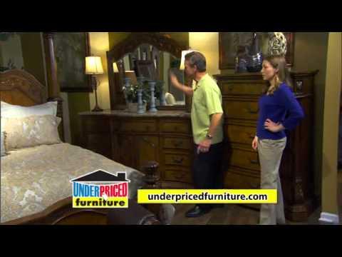 Underpriced Furniture Atlanta Youtube