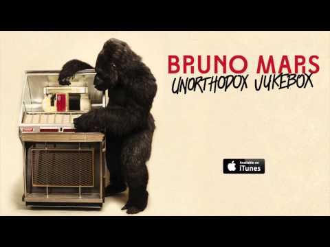Bruno Mars - Show Me (Official Audio with Lyrics)