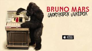 Bruno Mars - Show Me (Official Audio with Lyrics)