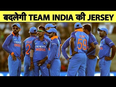 BCCI Announces BYJU'S as New Team India Sponsor | Sports Tak
