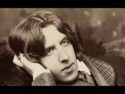 Here Is Oscar Wilde Revealed In His Own Words: Letters, Quotes, Books, Poems, Plays (2000)