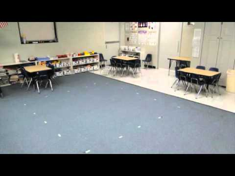 Star Montessori School and Day Care Indoor Virtual Tour