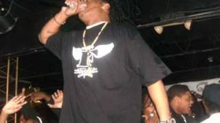 Get Silly Freestyle King Louie F.L.Y. Ent. (Vic - Get Silly)