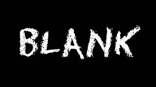 Download Disfigure - Blank (Lyric Video)