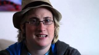 Bullying Autistic Children Video Clip From Too Sane For This World Documentary