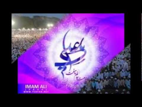 Mojza Darood Shareef by Alam Lohar - Naat