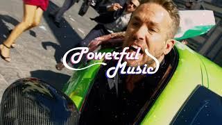 Саундтрек Из Фильма Шестерка Вне Законе | O Fortuna - Spiritual Project | Призрачная Шестерка 2019