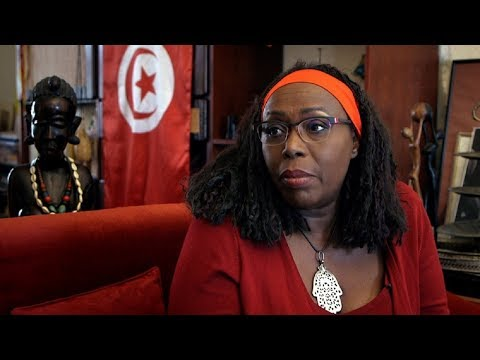Africans In Tunisia Need A Revolution To Take Their Country Back | LIVE