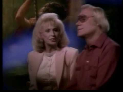 George Jones & Tammy Wynette - One