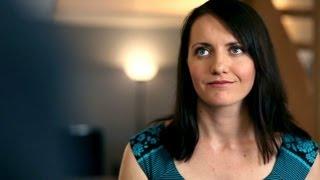 Emma Marie Davis - 'Double Double Date' 2013