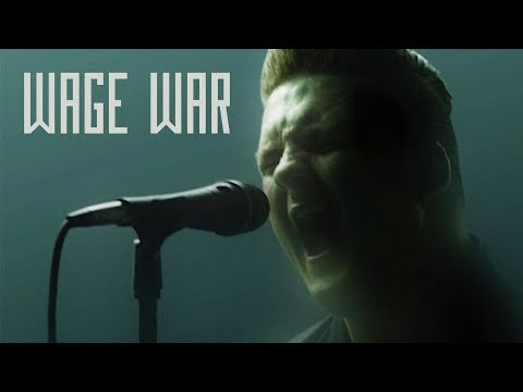 Wage War - Low (Official Music Video) Mp3