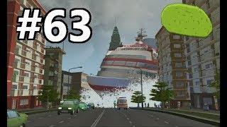 Cities Skylines (#63) - Podsumowanie Mehowa (chyba gotowe)