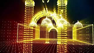 All ramadan videos Uk 9012(10)
