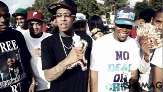 Download (HBK) Doughboyz Cashout - Good Ass Day  (Behind The Scenes) MP3 song and Music Video