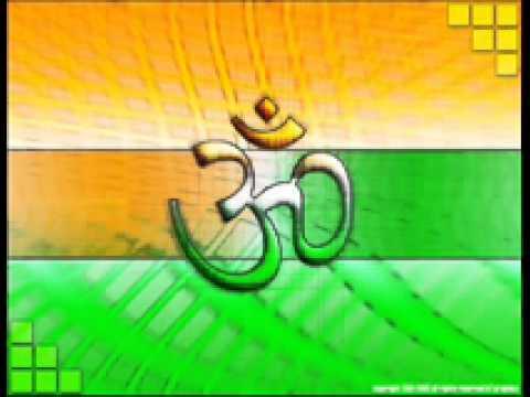 Sama Veda --  Kauthuma Shaka